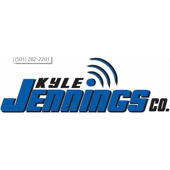 Kyle Jennings Company - Hot Springs National Park, AR - Security Services