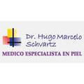 SCHVARTZ HUGO MARCELO - MEDICO ESPECIALISTA EN PIEL