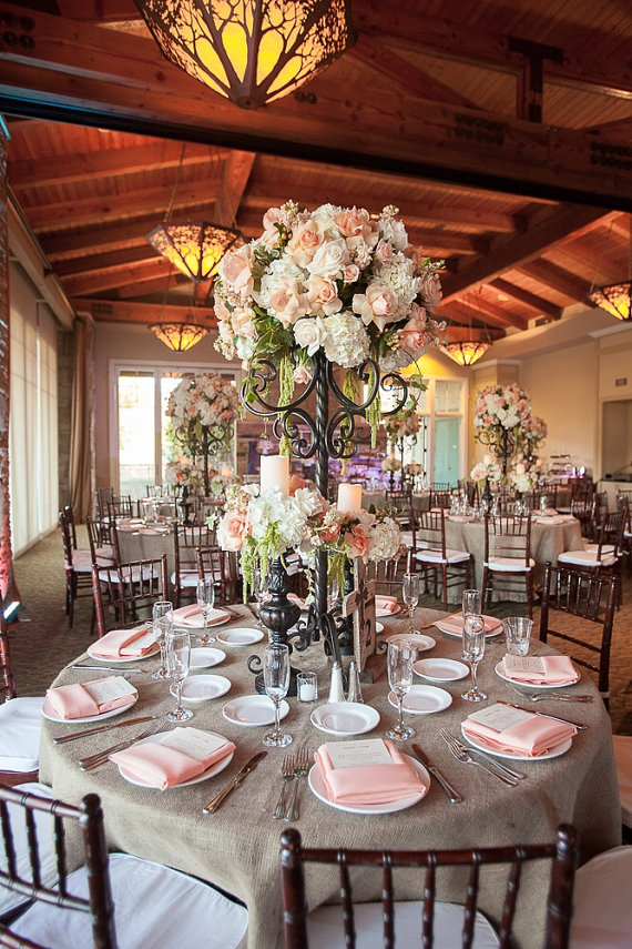Premier Table Linens Coupons Near Me In Miami 8coupons