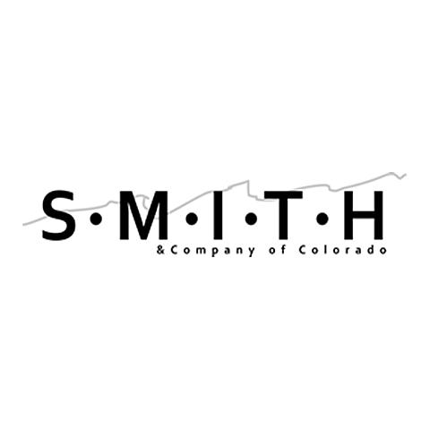Smith & Company of Colorado - Wheat Ridge, CO 80033 - (303)860-8900 | ShowMeLocal.com