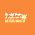 Bright Future Academy INC