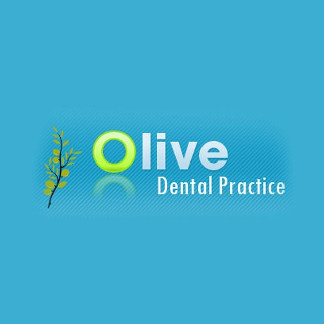 Olive Dental Practice - Saxmundham, Essex IP17 1DF - 01728 602537 | ShowMeLocal.com
