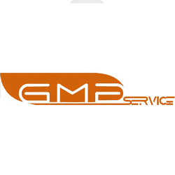Gmg Service Poste Private