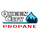 Queen City Propane - Blue Ash, OH - Gas Stations