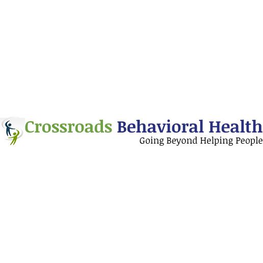 Crossroads Behavioral Health