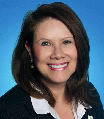Allstate Insurance: Grace Lee - Bellflower, CA 90706 - (562)867-1682 | ShowMeLocal.com