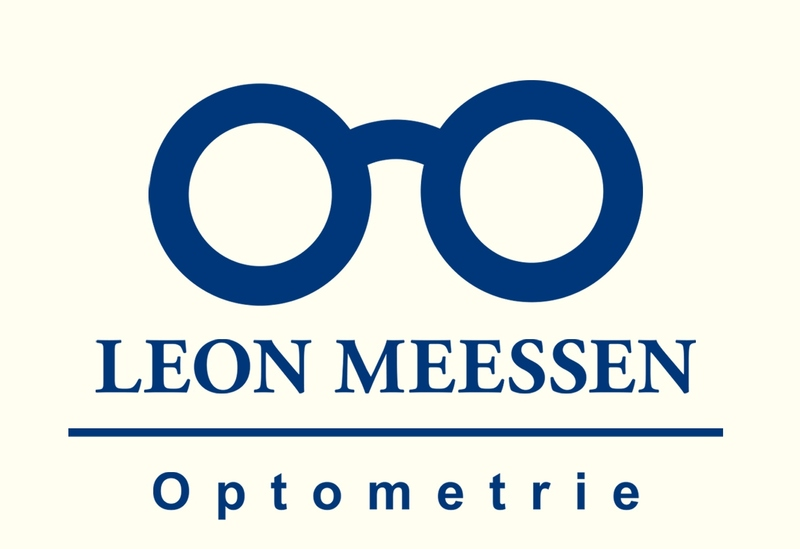 Léon Meessen Optometrie, Contactlenzen & Brillen