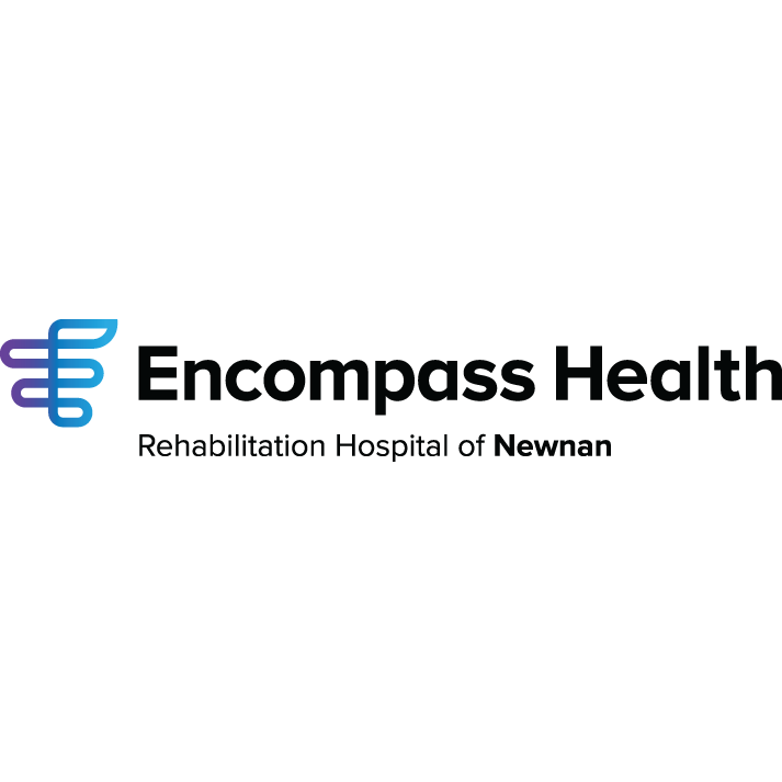 Encompass Health Rehabilitation Hospital of Newnan