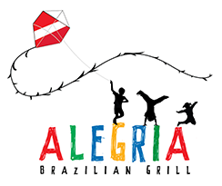 Brazilian Restaurants in TX Katy 77494 Alegria Brazilian Grill 24449 Katy Freeway Suite 700 (281)394-7753