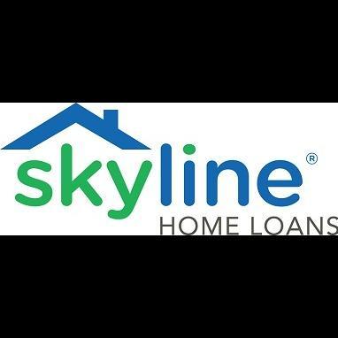 Robert Marotti - Skyline Home Loans