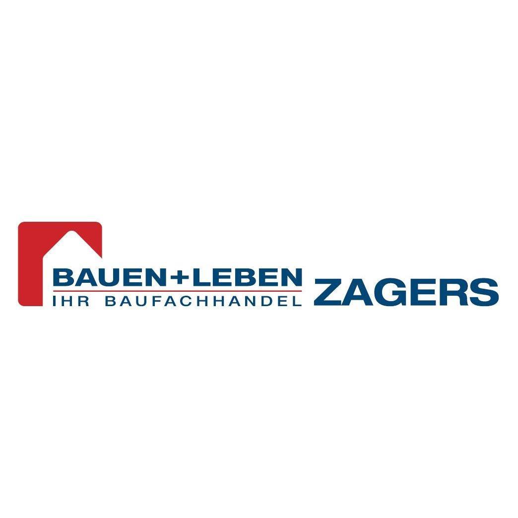 Bild zu Zagers Baufachhandel GmbH in Schüttorf