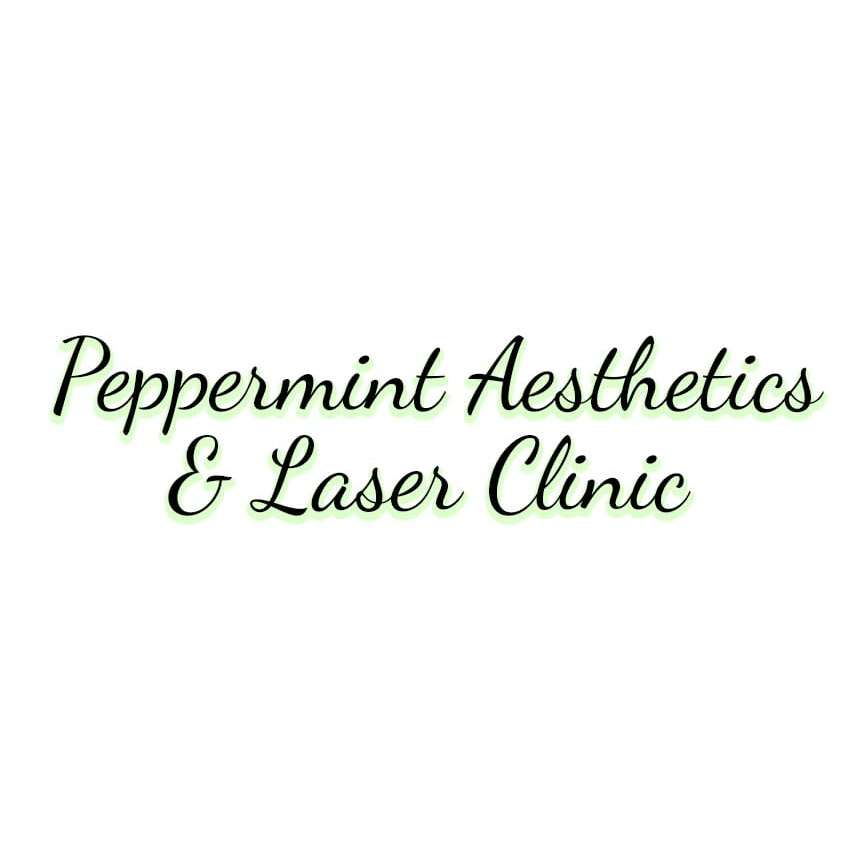 Peppermint Aesthetics & Laser Clinic - Hengoed, Mid Glamorgan CF82 8BS - 07861 643514 | ShowMeLocal.com