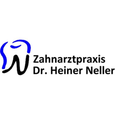 Bild zu Zahnarztpraxis Dr. H. Neller in Waiblingen