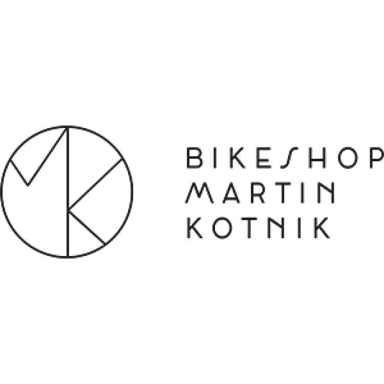 BIKESHOP Martin Kotnik