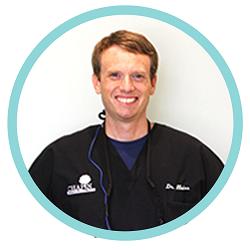 Chapin Oral & Maxillofacial Surgery - Chapin, SC 29036 - (803)816-2795 | ShowMeLocal.com