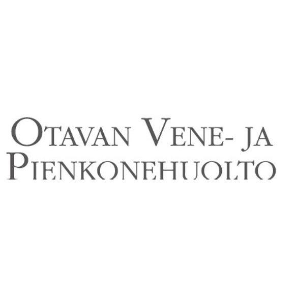 Otavan Vene- ja pienkonehuolto