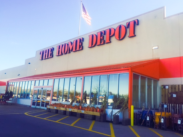 home depot overland the home depot overland missouri mo localdatabase 833