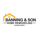 Banning and Son, Inc.