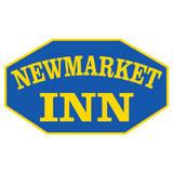 Newmarket Inn - Holland Landing, ON L9N 0J2 - (905)895-4585 | ShowMeLocal.com