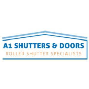 A1 Shutters & Doors