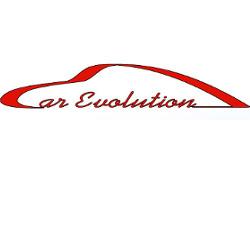 Car Evolution Concessionario
