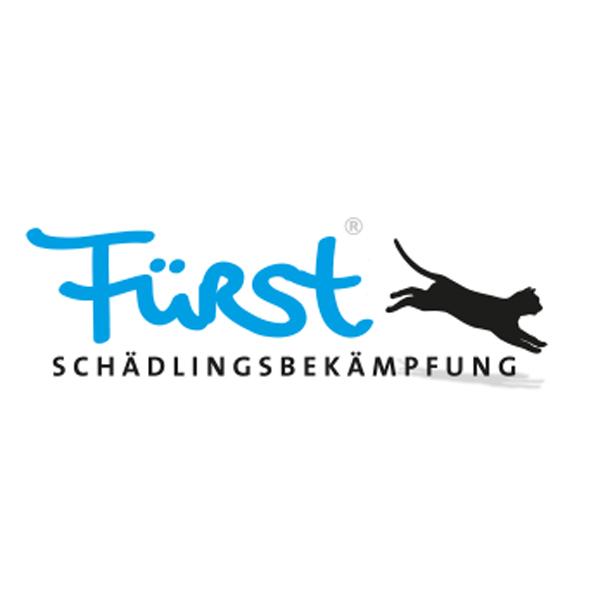Bild zu Fürst Schädlingsbekämpfung in Wiesbaden