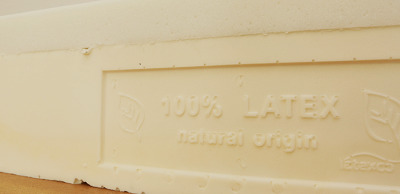 Fabbrica Materassi In Lattice.Fabbrica Materassi Night And Day Materassi Produzione Ingrosso