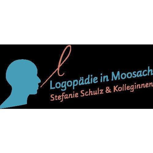 Bild zu Praxis für Logopädie in Moosach, Stefanie Schulz in München
