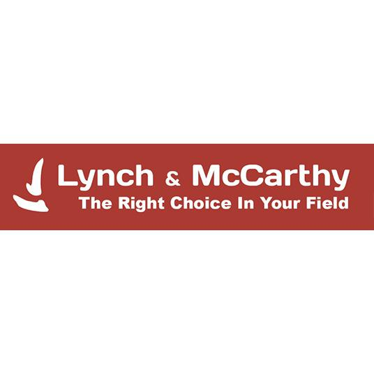 Lynch & McCarthy Limited