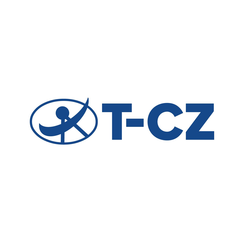 T - CZ a.s.
