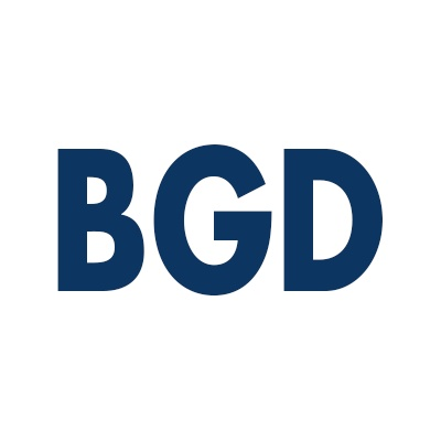 Bruce G. Douglass PhD, PC