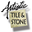 Artistic Tile And Stone - classified ad