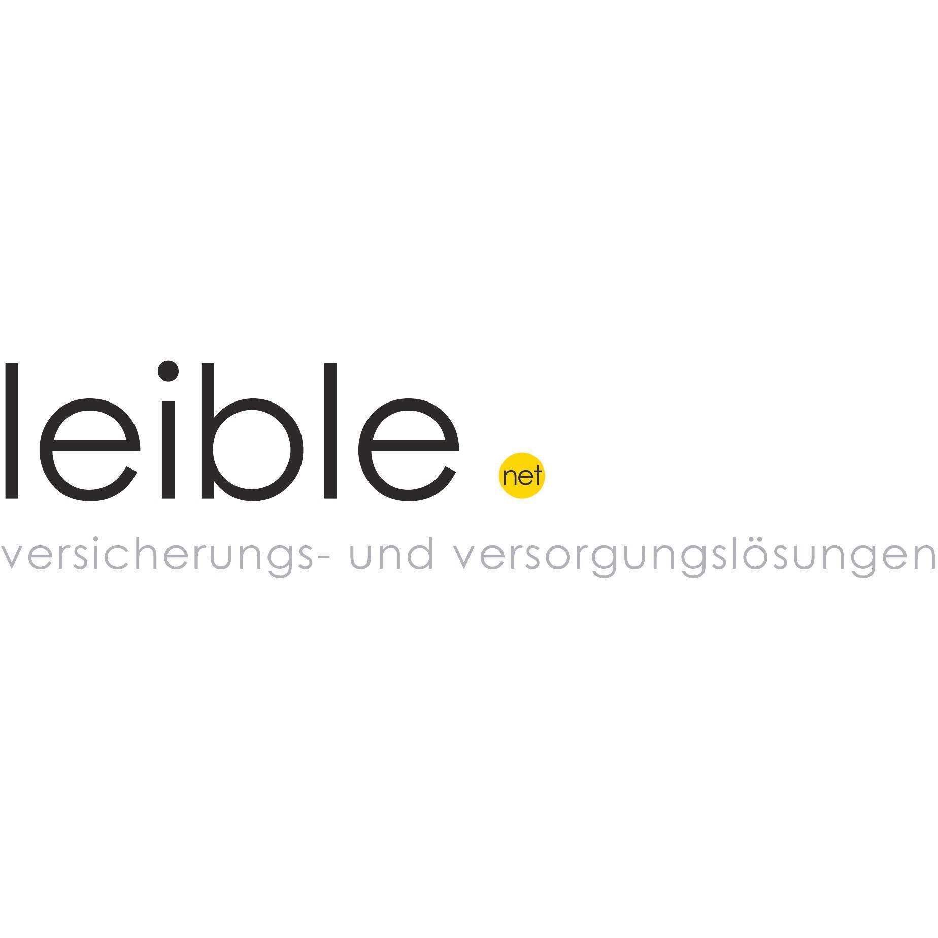 Bild zu Leible GmbH, Versicherungsmakler in Durbach bei Offenburg in Durbach