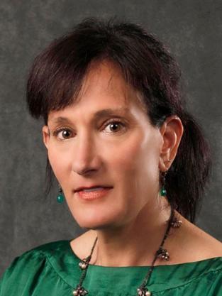 Rima H. Himelstein, MD