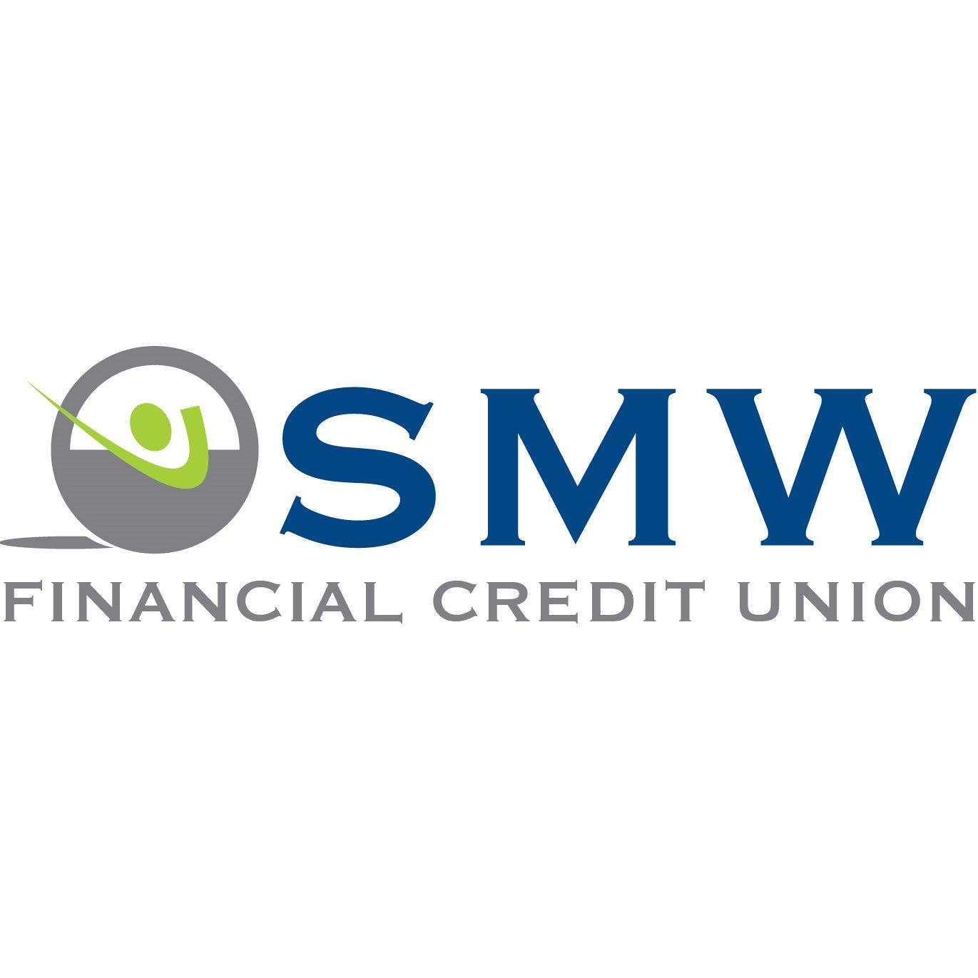 SMW Financial Credit Union - Lino Lakes, MN 55014 - (651)747-1500 | ShowMeLocal.com
