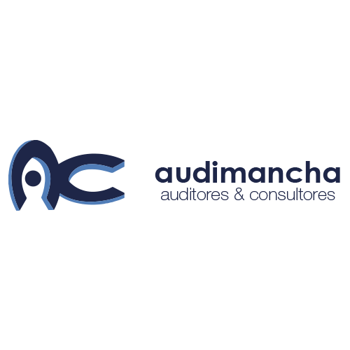 Audimancha