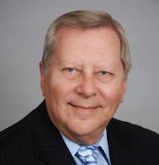 John Knuth - Ameriprise Financial Services, Inc. - Duluth, GA 30097 - (770)497-5734 | ShowMeLocal.com