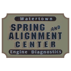 Watertown Spring & Alignment - Watertown, NY 13601 - (315)788-6831 | ShowMeLocal.com