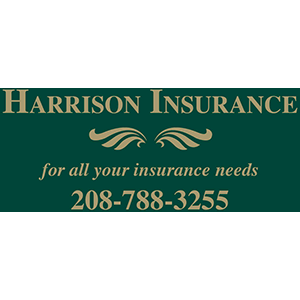 Harrison Insurance and Financials, Ltd