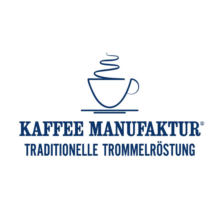 Bild zu Kaffee Manufaktur in Würzburg
