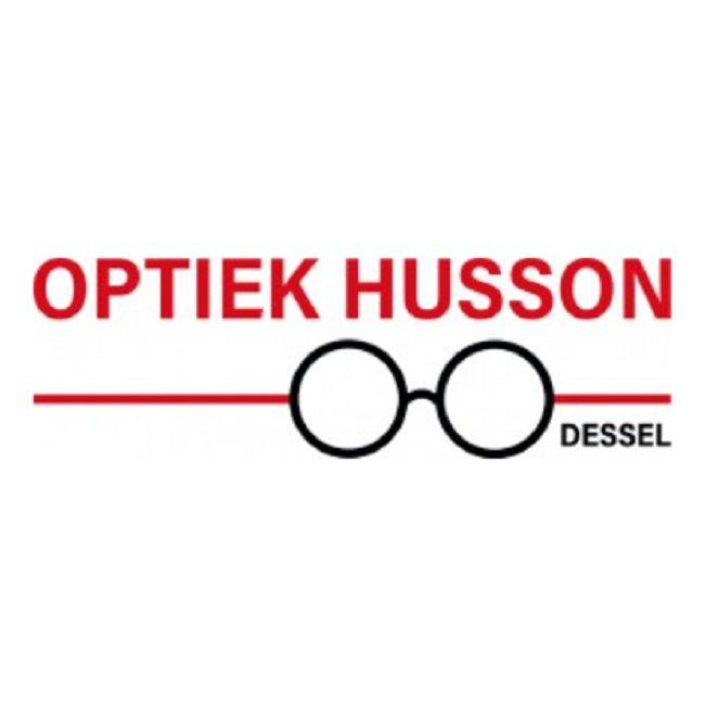 Optiek Husson