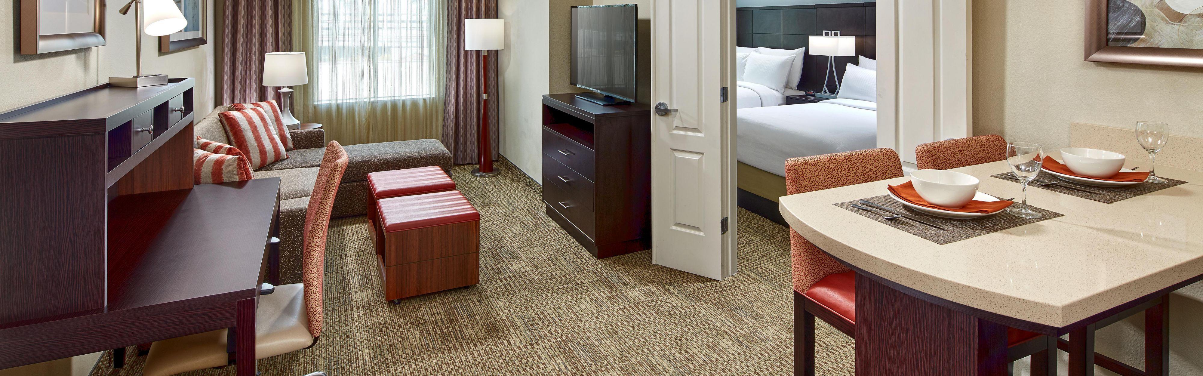 Staybridge Suites Anaheim At The Park Anaheim California Ca Localdatabase Com