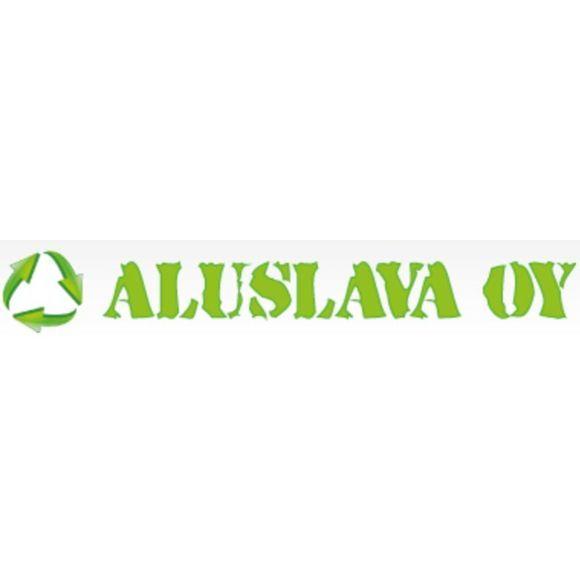 Aluslava Oy