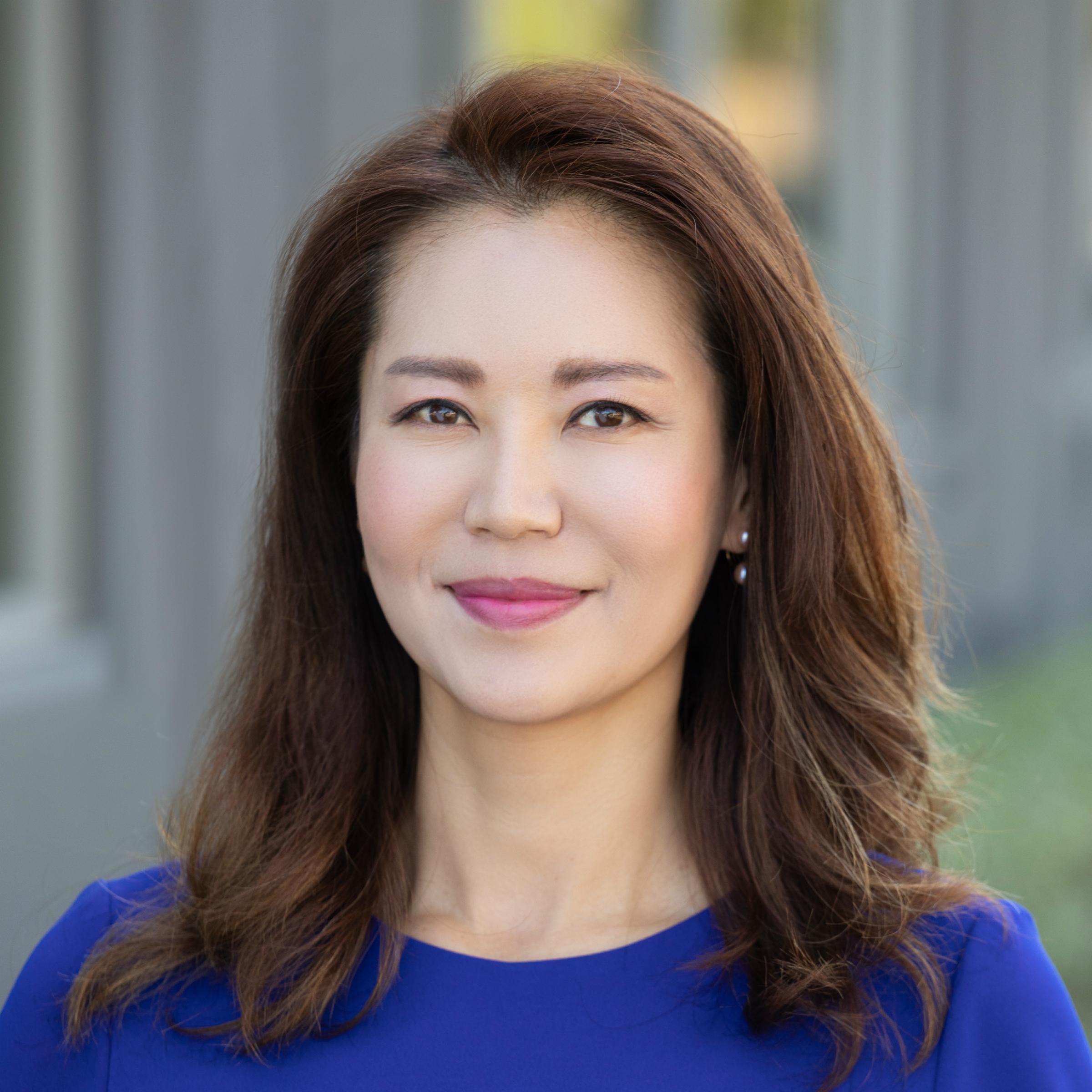Allstate Insurance Agent: Kathy Kim Placentia (714)984-2191