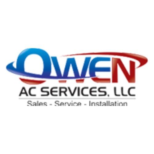 Owen AC Services, LLC - Cleveland, TX 77328 - (281)503-1806   ShowMeLocal.com