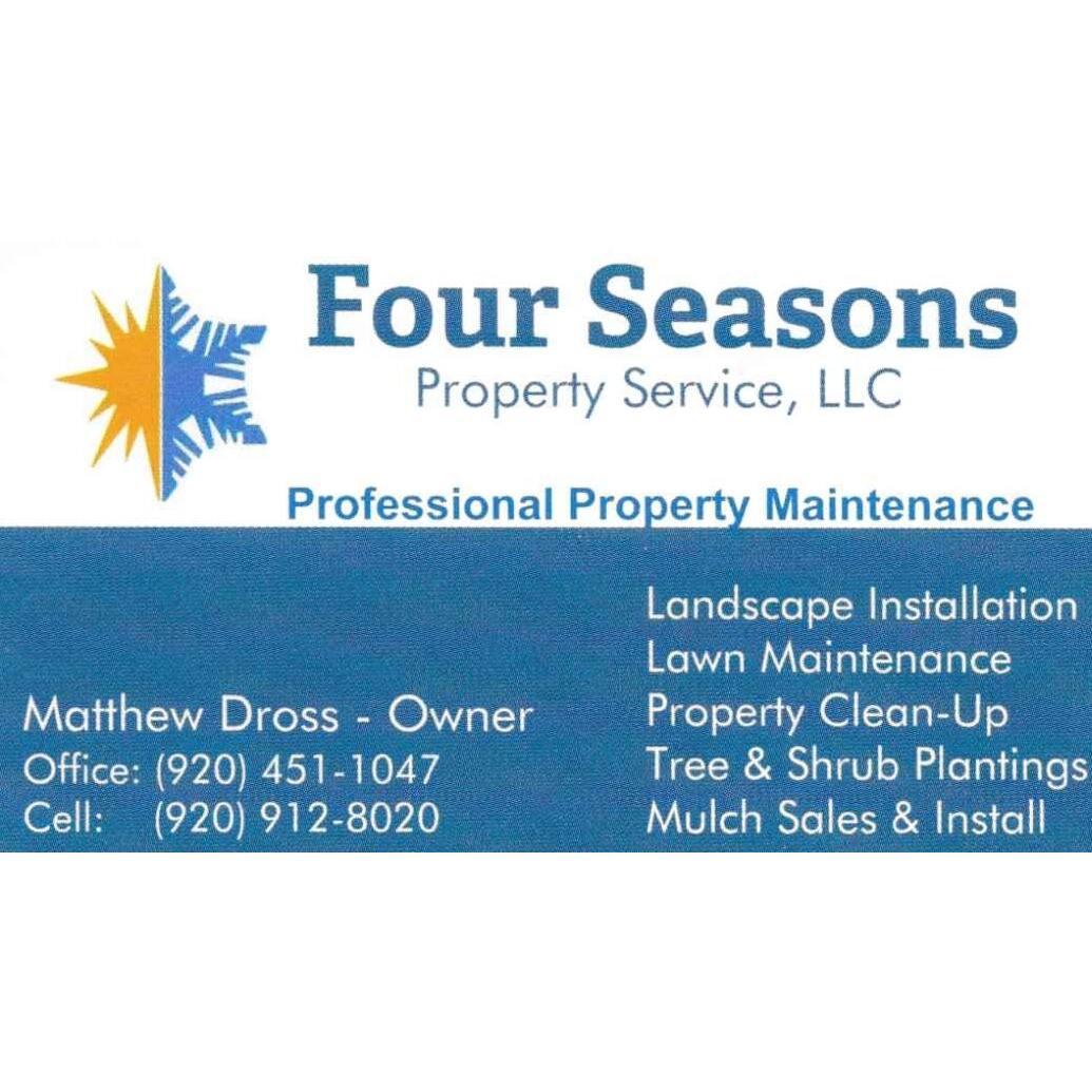 Four Seasons Property Service, LLC.
