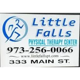 Little Falls Physical Therapy