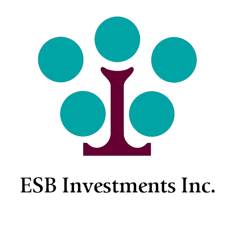 ESB Investments, Inc. - Mansfield, OH - Financial Advisors