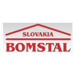 BOMSTAL Slovakia, s.r.o.