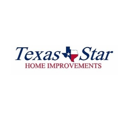 Texas Star Home Improvements - San Antonio, TX 78247 - (210)560-2339 | ShowMeLocal.com